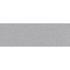 0002  Алюминий   Кромка с клеем 19 мм   М