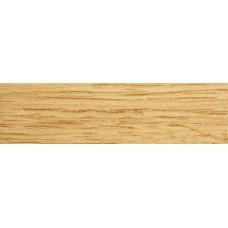 0014 Шимо светлый  Кромка с клеем 19мм   А (50м)