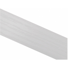 0101 Белый Фасадный  0,4х19мм + * (1000 G)