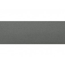 0162 G Кромка ПВХ Серый графит 0,4х19мм