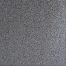 3033 МДФ AGT Серый галакси  2800*1220*18 (матовый)  4гр